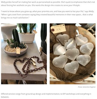 molly-wood-blog2